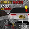 Hot 3D Street Racing