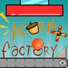 Acorn Factory