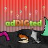 adDIGted