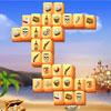 Caribbean Treasures Mahjong