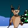 Christmas - Gift transfer 2010