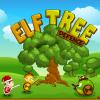 Elf Tree Defense