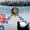 Friendly Fire (EA Games)