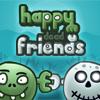 Happy Dead Friends
