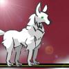 Jade Wolf 2