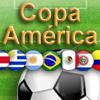 Memo Tactics - Copa America Argentina 2011
