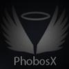 PhobosX