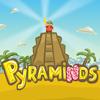 PyramiNds