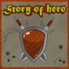 Story of Hero
