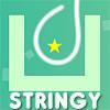 Stringy