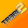TREBL2