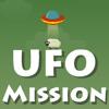 UFO Mission