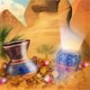 Vase Mystery 2