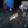 Zombie Exploder